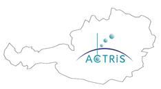 ACTRIS Austria